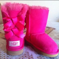 Super Cute!Website For Discount UGG Boots! Some less than $169