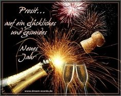 w4life.de - News - gesundes neues Jahr!
