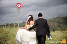 Kelly Newland  |  Wedding Photographer NZ  |  www.kellynewland.com