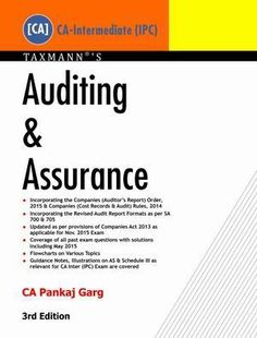 Internal audit plan examples google search projects to try auditing assurance by ca pankaj garg ca intermediate ipc incorporating the companies auditors report order 2015 companies cost records fandeluxe Gallery