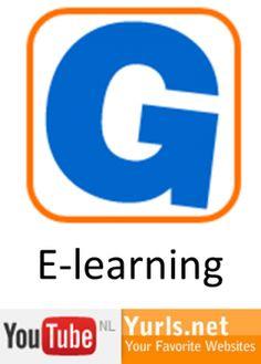 Gynzy - Trainingen :: gynzy-trainingen.yurls.net