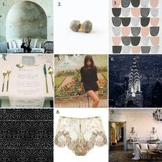 patterns and jane birkin