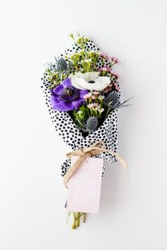 49 Best How To Wrap Flowers Images How To Wrap Flowers Floral