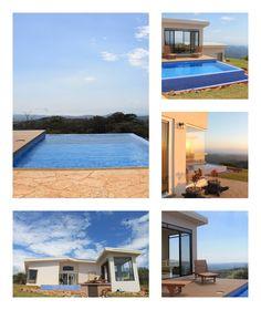 Pool and sunroom Sunroom, Mansions, House Styles, Home Decor, Mansion Houses, Homemade Home Decor, Manor Houses, Conservatory, Solarium Room
