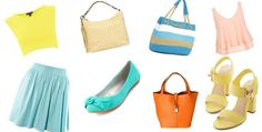 summer colors combinations => http://www.butamsenlik.com/yaz-renkleri-ve-renk-kombinasyonlari/