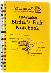 field note book - Google Search