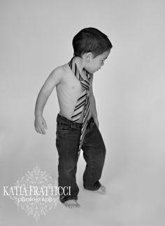 New Hampshire 2 year old Portrait Session… » ...
