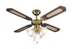 Hampton bay ceiling fans are a product of the Hampton Bay. This company is known to be one of the biggest companies that offer retail prices, of America by the name Home Depot. The company has beautiful and modern ceiling fans. The fans from the Hampton Bay are manufactured in China. The Hampton Bay ceiling fans make your house or room look stunning, since it contains different colors and styles. The colors vary from the bright ceiling fans to the dark, and one can choose his or her best.