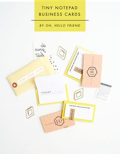 oh, hello friend: you are loved. Latest Articles | Bloglovin'