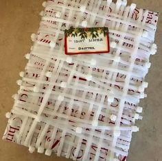 New diy christmas presents for teenagers gifts for teens Ideas Diy Gifts For Dad, Diy Gifts For Boyfriend, Birthday Gifts For Boyfriend, Gifts For Teens, Boyfriend Ideas, Diy Gag Gifts, Noel Gifts, Girlfriend Gift, Christmas Pranks