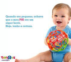 #Quote #Criança #Pai #Frase