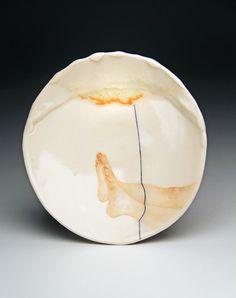 vessels - lauren gallaspy