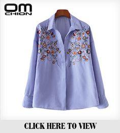 2017 vintage azul y blanco a cuadros blusas camisa de las mujeres de slash cuello del hombro top lemon bordado casual summer blusas wcs15 en Blusas y Camisas de Ropa y Accesorios de las mujeres en AliExpress.com | Alibaba Group