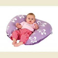 DooMoo Softy is a multifunctional cushion ideal for both mother and baby. Wrapped around the adult's waist, it's ideal for bottle feeding or breast feeding, it gives you that little bit of extra comfort and support that you need. The baby can use the DooMoo Softy as well, Baby can lie or sit supported by the softy, according to age.    The DooMoo Softy cushion will help the adult and baby to relax and feel at ease and experience a real feeling of well being.