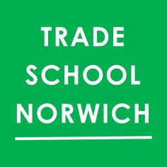 Trade School - Trade your skills and knowledge with others.