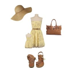 Untitled #35, created by emmyb97e on Polyvore