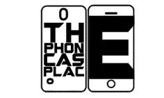 At https://thephonecaseplace.com/ you can design your own customized phone case. They are available to assist you with your order and offer many of the most popular graphic mobile phone cases from the latest hot movies, tv shows, and new buzzing trends such as Star Wars: The Force Awakens, Game of Thrones, and the Dab Dance. Free shipping available and custom mobile phone cases are done in less then 48hrs. https://thephonecaseplace.com/