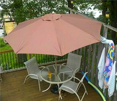 Cheap 10 Foot Taupe Solar Lighted Led Market Umbrella https://patioumbrellasusa.info/cheap-10-foot-taupe-solar-lighted-led-market-umbrella/
