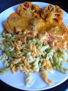 Macaroni And Cheese, Food And Drink, Healthy Eating, Ethnic Recipes, Essen, Eating Healthy, Mac And Cheese, Healthy Nutrition, Clean Foods