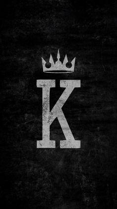 KING IPhone Wallpaper - IPhone Wallpapers