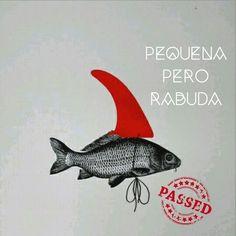 #engalego