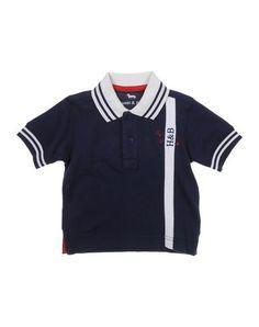 3d957655 237 Best Boy's Tops images | Little boys, Toddler boys, Kids boys