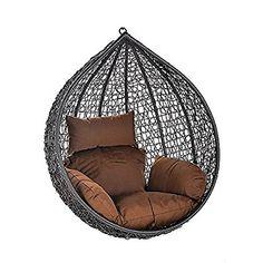 lammfell sitzsack oder gigantischer lammfell sitzsack wohnen pinterest lammfell. Black Bedroom Furniture Sets. Home Design Ideas