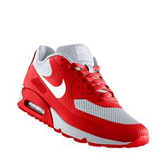 size 40 a6ac0 7b652 Custom Nike Air Max 90 Hyp Premium iD Women s Shoe Air Max 90,