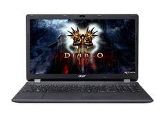 2017 Newest Acer Aspire ES1 Notebook