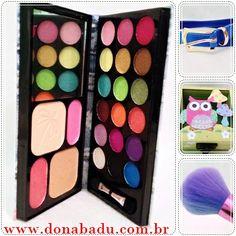 http://www.donabadu.com.br/