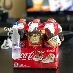 33 themed christmas basket ideas baby on a budget, diy gift baskets, b Diy Gift Baskets, Liquor Gift Baskets, Christmas Gift Baskets, Creative Christmas Gifts, Raffle Baskets, Diy Christmas Gifts For Coworkers, Christmas Gift Themes, Creative Gift Baskets, Theme Baskets