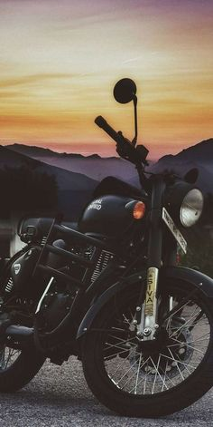 Royal Enfield Wallpapers for mobile HD – Motor Cycles Enfield Bike, Enfield Motorcycle, Royal Enfield Bullet, Photo Background Images, Background Images Wallpapers, Backgrounds, Editing Background, Royal Enfield Classic 350cc, Royal Enfield Wallpapers