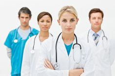 hospital de domingos Martins contrata medico obstetra