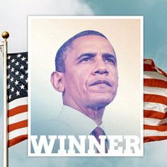 """Forward"" Poster for President Obama, United States, 2012 Obama Campaign, Political Campaign, Joe Biden, Durham, Obama Poster, Presidente Obama, Political Posters, Political Images, Political Views"
