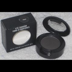 Authentic Mac eyeshadow Mac cosmetics✨ eyeshadow print✨ swotched✨ make offer MAC Cosmetics Makeup Eyeshadow