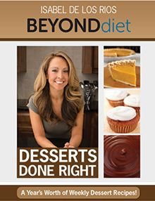 Beyond diet $50 5 foods to never eat: artificial sweeteners, whole wheat bread, soy, orange juice.  Eat clean and whole foods.