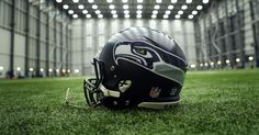 The Seahawks reduced their roster from 75 to 53 players on Saturday afternoon.