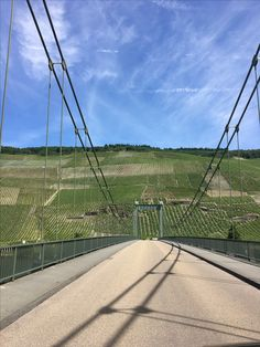 Wehlen, Bernkastel, Wehlener Sonnenuhr, Germany. #mythosMosel  #weingutKerpen