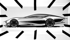Mercedes-Benz-Aria-Concept-Tape-Drawing.jpg (1280×736)