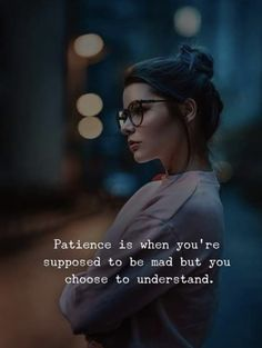 Yes. I'm truly patience. I'll sit back and watch KARMA slaps you back with your whore one day.
