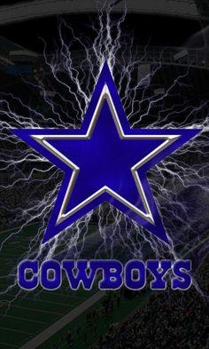 Dallas Cowboys Please follow and like