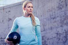 Medicine Ball Core Exercises