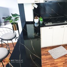 Metallic Epoxy Singapore specialises in metallic epoxy coatings and installations, offering customisable solutions for floors and countertops in Singapore.