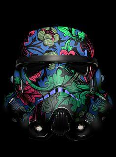Cuadros Star Wars, Star Wars Helmet, Star Wars Painting, Star Wars Drawings, Star Wars Personajes, Graffiti Wallpaper, Dope Wallpapers, Star Wars Tattoo, Star Wars Wallpaper