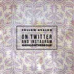 Avalon on twitter Follow Us On Twitter, Song Lyrics, Songs, Instagram, Music Lyrics, Song Books, Song Lyric Quotes, Lyrics