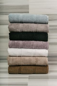 Loomed with low twist yarn to a 500 gsm weight, these terry towels offer an exceptional balance between soft fluffiness and absorbency.  Our Plush Pile towels come in a rich palette of colours.  - See more at: http://www.talesma.com/eng/131/talesma--plush-pile-towels.html#sthash.fxOqxThL.dpuf