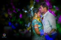 Best Candid Wedding Photographers in Coimbatore|Cinematic Video Shoot|Top Wedding Photographers in Coimbatore|Professional Photographers in Coimbatore | INDIA  www.athiniphotos.com