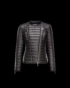 MONCLER Women -BEURRE.  Want//need//please
