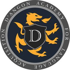 CampNavigator showcases the D'Angon Academy for Language Acquisition in Irvine, California, summer camps details. Compare and find hundreds of summer camps Id today. Language Acquisition, Teen Programs, Summer Camps, Camping With Kids, Cool Websites, Students, Teacher, English, California