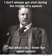 us history memes - Google Search